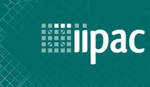 IIPAC